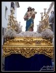 auxiliadora (19)