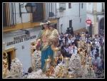 auxiliadora (6)