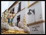 auxiliadora (7)