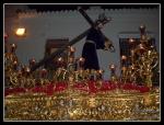 calvario (2)