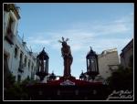 huerto (4)