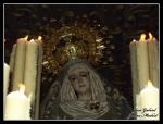 misericordia (4)