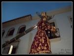 nazareno (2)