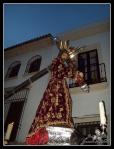 nazareno (4)
