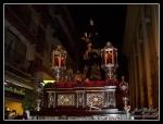 vera-cruz (3)