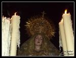 vera-cruz (4)