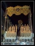 vera-cruz (5)