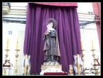 altares (10)