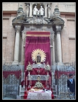 altares (2)