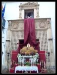 altares (3)