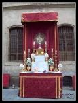 altares (4)
