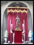 altares (5)