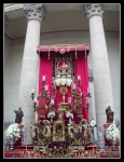 altares (6)
