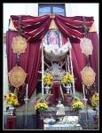 altares (7)