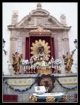 altares (8)