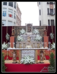altares (9)