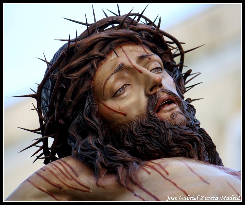 Vía Crucis de Cofradías 2010 (3/6)
