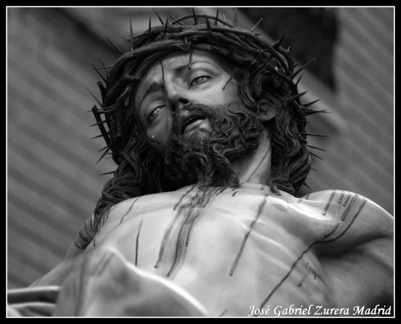 Vía Crucis de Cofradías 2010 (5/6)