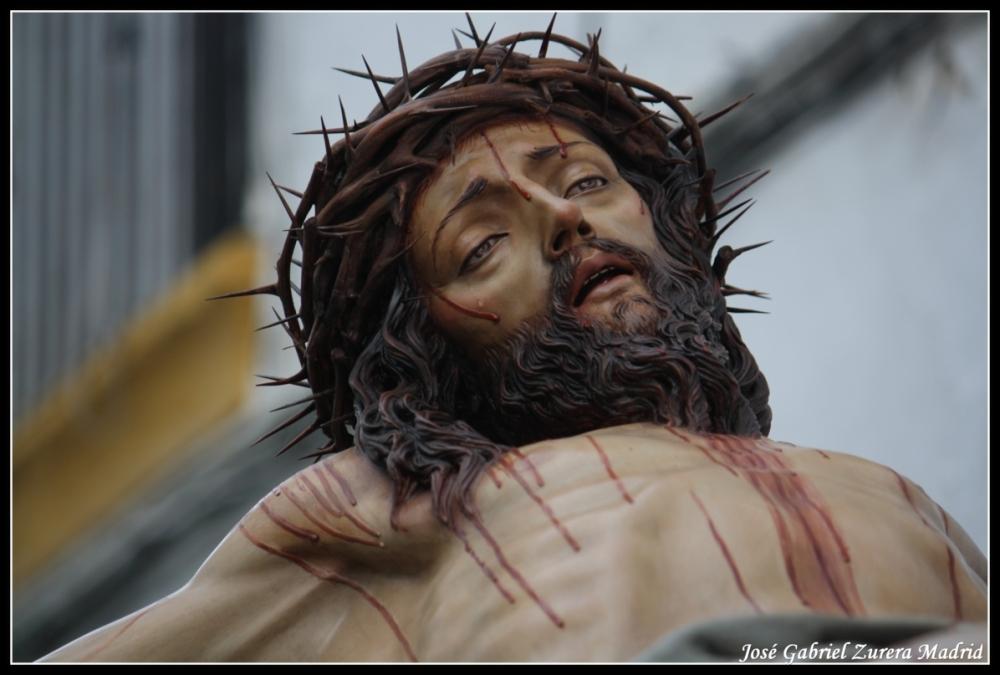 Vía Crucis de Cofradías 2010 (6/6)