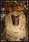 besamanos alegria 2012(7)