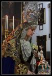 besamanos reina de los angeles 2012(10)