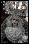 besamanos reina de los angeles 2012(14)