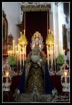 besamanos reina de los angeles 2012(16)
