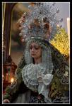 besamanos reina de los angeles 2012(7)
