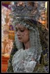 besamanos reina de los angeles 2012(9)