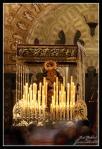buen suceso semana santa 2012(2)