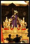 buen suceso semana santa 2012(4)