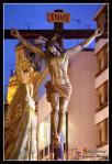 piedad palmeras semana santa 2012(2)