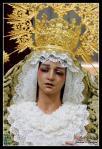 rosario esperanza 2012(2)