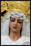 rosario esperanza 2012(3)