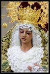 rosario esperanza 2012(5)