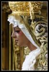 rosario esperanza 2012(9)