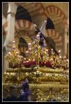 el calvario semana santa 2012(5)