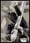 el calvario semana santa 2012(8)