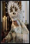 imposicion corona paz(6)