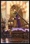la pasion semana santa 2012(10)