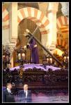 la pasion semana santa 2012(11)