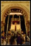 la pasion semana santa 2012(16)