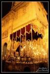 la pasion semana santa 2012(17)