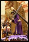 la pasion semana santa 2012(9)