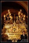 misericordia semana santa 2012(1)