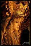 misericordia semana santa 2012(10)