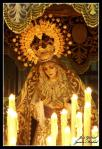 misericordia semana santa 2012(13)