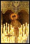 misericordia semana santa 2012(14)