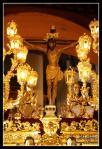 misericordia semana santa 2012(2)
