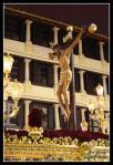 misericordia semana santa 2012(3)